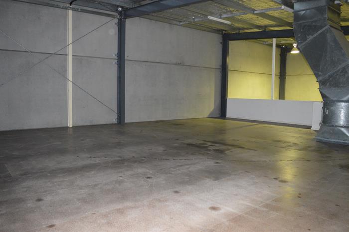 Unit 3, 9 Sandringham Avenue THORNTON NSW 2322