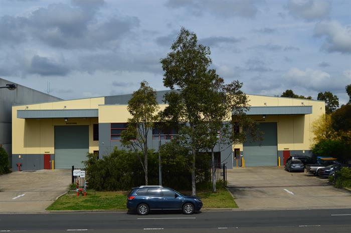 75 Hartley Road SMEATON GRANGE NSW 2567