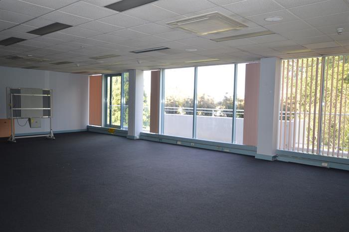 9-11 Blaxland Road RHODES NSW 2138