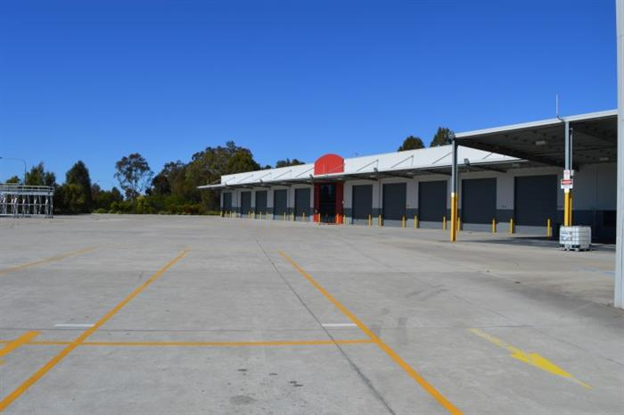 Lot 102 Cowpasture Road PRESTONS NSW 2170