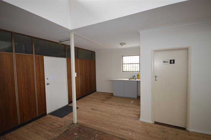 315-317 Guildford Road GUILDFORD NSW 2161
