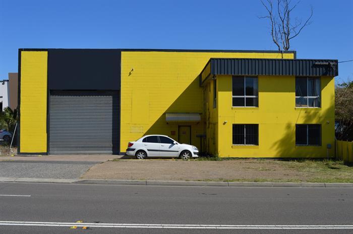 19 Wallsend Road SANDGATE NSW 2304