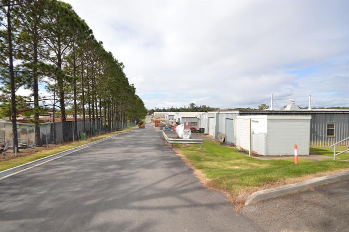 6/84 Ingleston Road TINGALPA QLD 4173