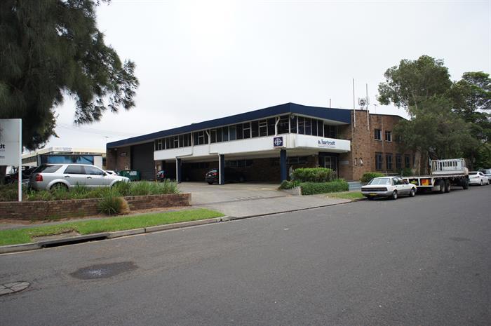 288 Coward Street MASCOT NSW 2020