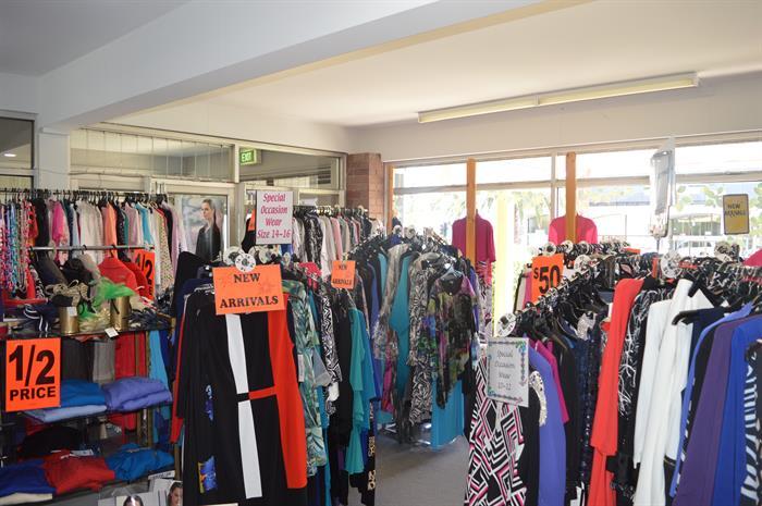 Shop 1, 108 The Boulevarde TORONTO NSW 2283