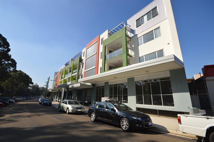 4-6 Junia Avenue TOONGABBIE NSW 2146