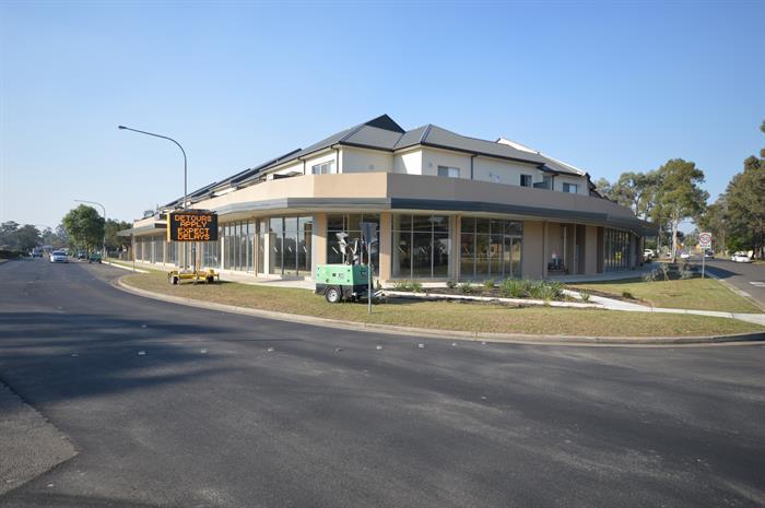 185 Knox Road DOONSIDE NSW 2767