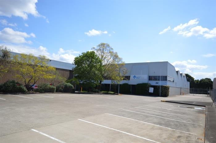 VILLAWOOD NSW 2163
