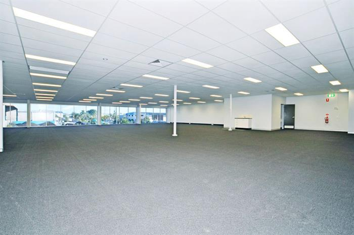 2/38 Leonard Crescent BRENDALE QLD 4500