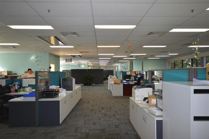 31A & 31B Nyrang Street LIDCOMBE NSW 2141