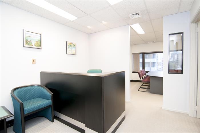 23/445 Upper Edward Street SPRING HILL QLD 4000