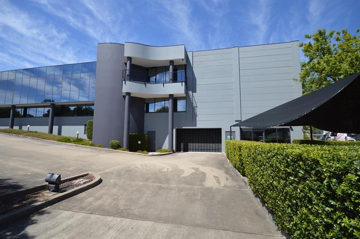 25 Huntingwood Drive HUNTINGWOOD NSW 2148
