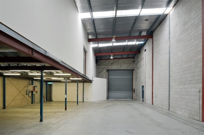 25 Ossary Street MASCOT NSW 2020