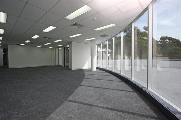 MACQUARIE PARK NSW 2113