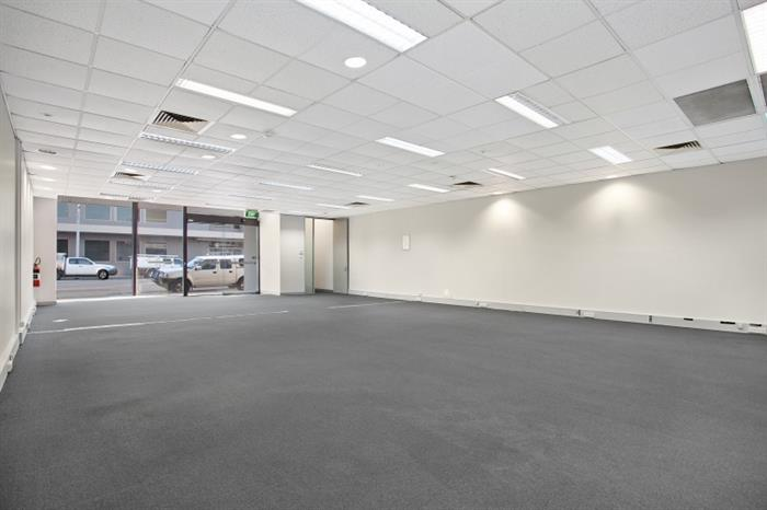 485 Hunter Street NEWCASTLE NSW 2300