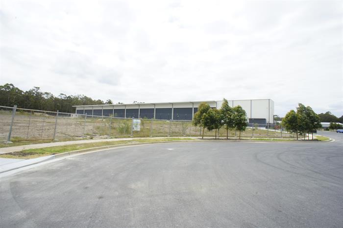 22 Yilen Close BERESFIELD NSW 2322
