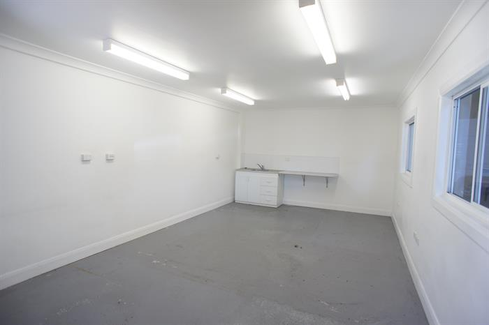 Unit 31, 54 Clyde Street HAMILTON NORTH NSW 2292