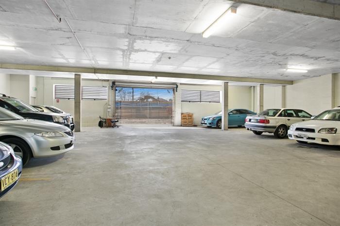 780 Hunter Street NEWCASTLE NSW 2300