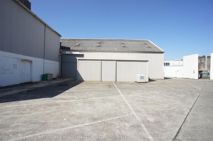 Unit 27, 54 Clyde Street HAMILTON NORTH NSW 2292