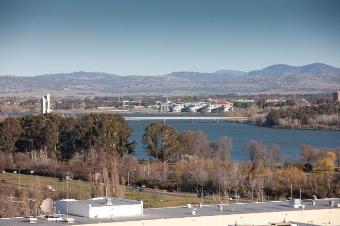 221 London Circuit CANBERRA ACT 2600
