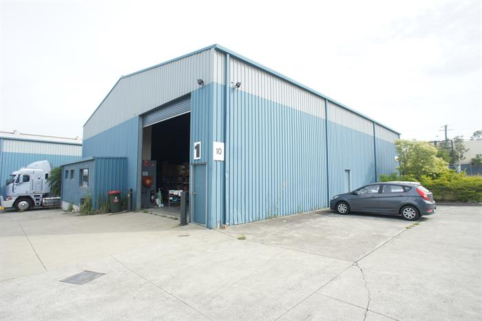 Unit 1, 2 Arunga Drive BERESFIELD NSW 2322