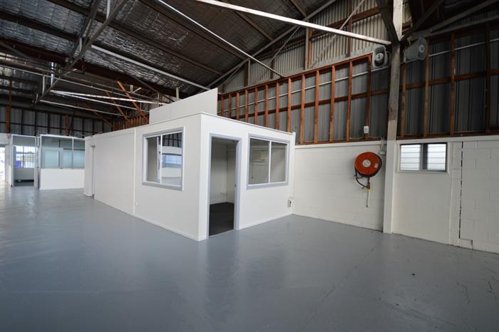 290 Parramatta Road AUBURN NSW 2144