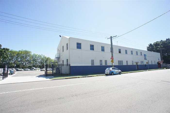 Tenancy F, 56 Clyde Street HAMILTON NORTH NSW 2292