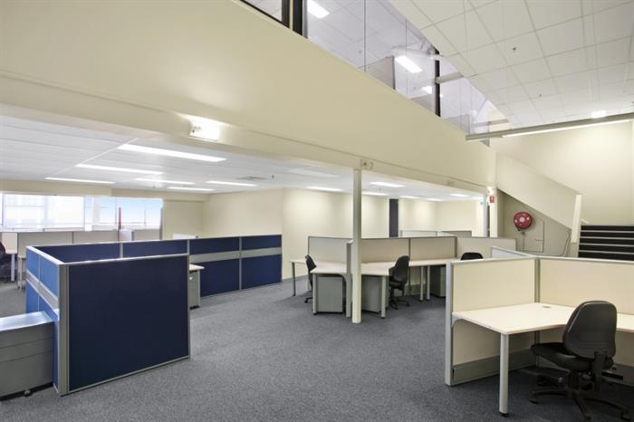 Level 1 & 2, 150 King Street NEWCASTLE NSW 2300