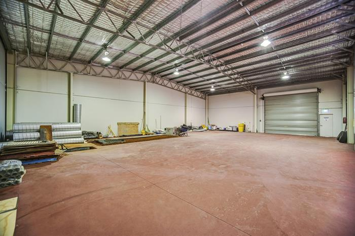 Unit 1, 4 Birraba Avenue BERESFIELD NSW 2322