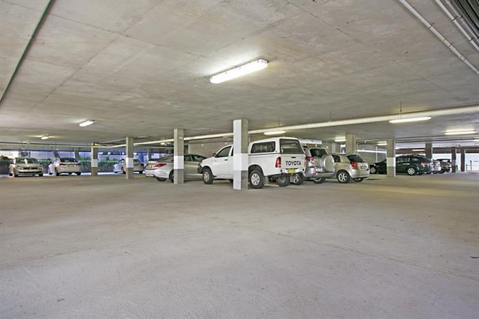 Ste 5&B,L4, 251 Wharf Road NEWCASTLE NSW 2300