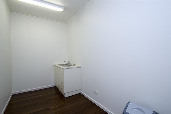 Part 2nd Floor, 10 Moorabool Street GEELONG VIC 3220