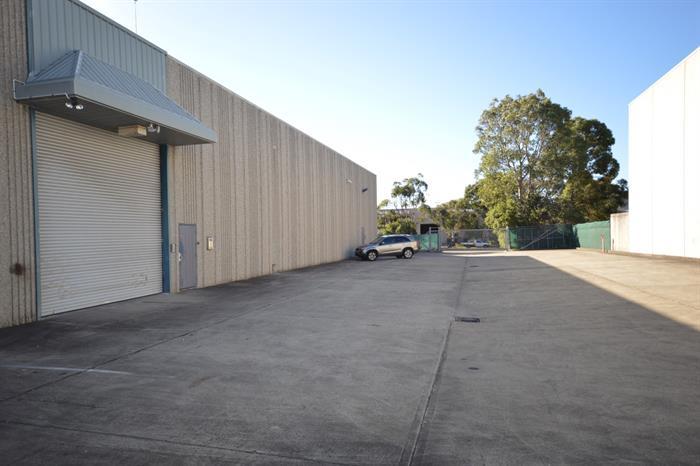 REGENTS PARK NSW 2143