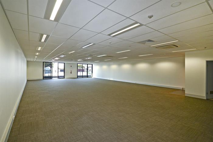 1st Floor/343 Pakington Street NEWTOWN VIC 3220