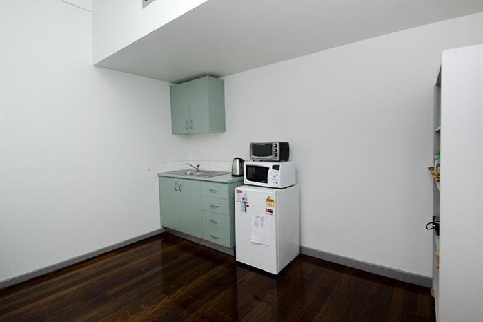 Part Ground Floor/10 Moorabool Street GEELONG VIC 3220