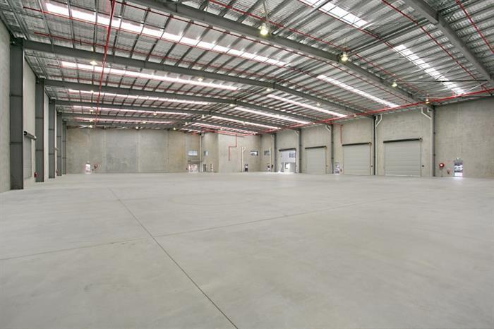 Unit 9, 27-29 Industrial Avenue MOLENDINAR QLD 4214