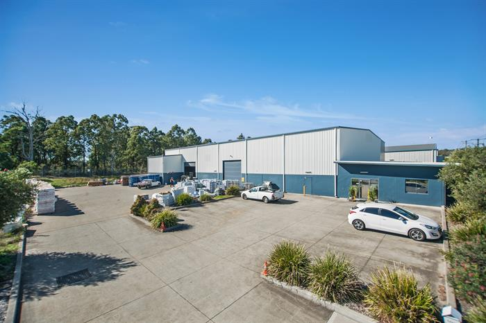 64 Enterprise Drive BERESFIELD NSW 2322