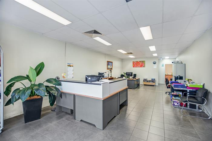 64 Enterprise Drive BERESFIELD NSW 2322
