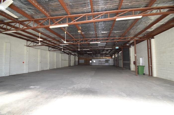 109 Ingham Road WEST END QLD 4810