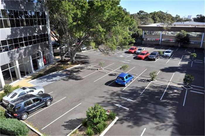 46-50 Kent Road MASCOT NSW 2020