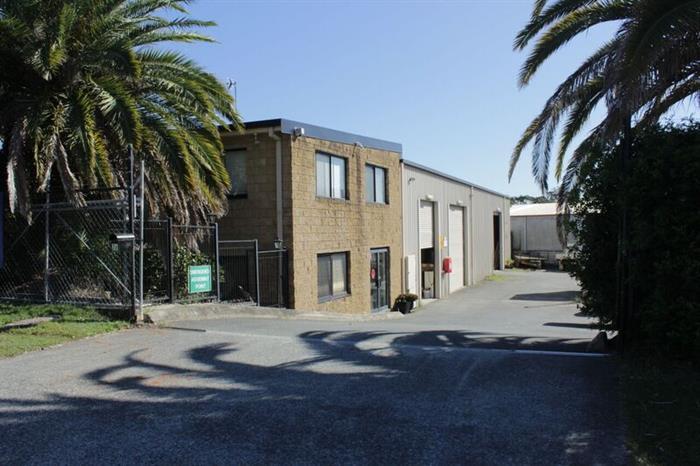 26 Mercantile Court MOLENDINAR QLD 4214