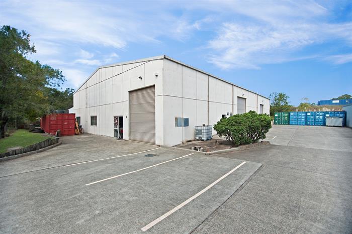 Unit 2, 6 Teran Close WHITEBRIDGE NSW 2290