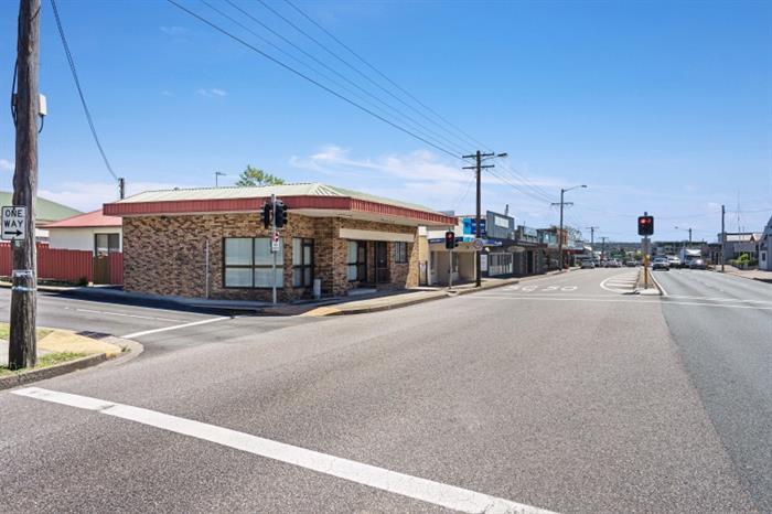 636 Pacific Highway BELMONT NSW 2280