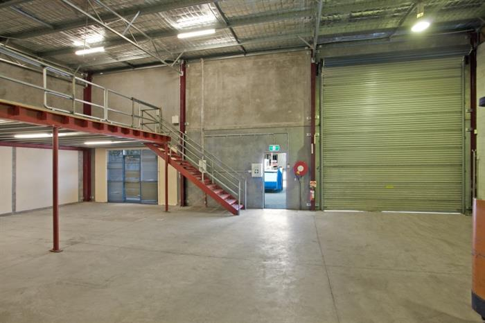 Unit 2, 41 Enterprise Drive BERESFIELD NSW 2322