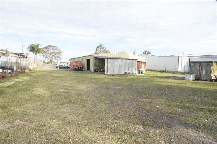 336 Tomago Road TOMAGO NSW 2322