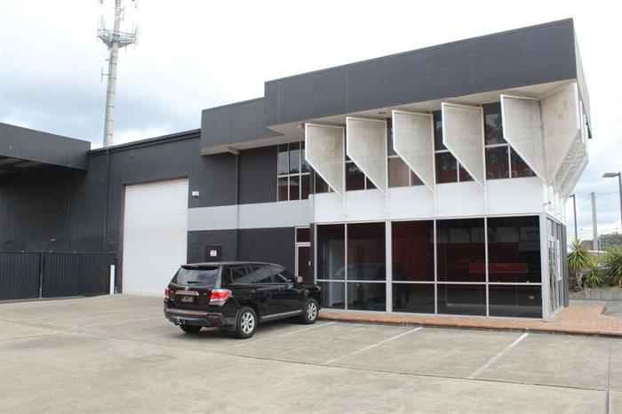 288 Southport-Nerang Road ASHMORE QLD 4214