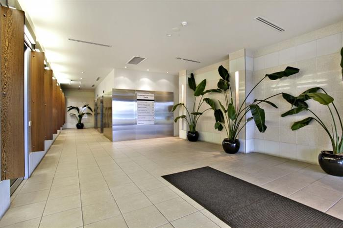Ground Floor, 26 Honeysuckle Drive NEWCASTLE NSW 2300