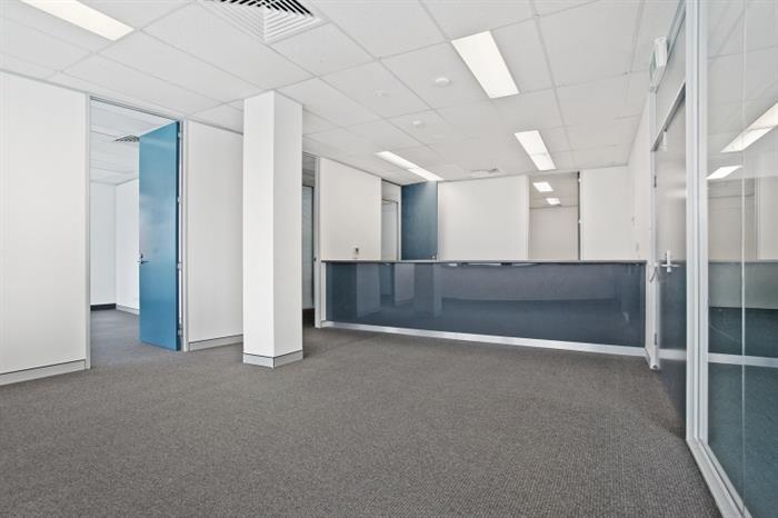 32 Union Street NEWCASTLE NSW 2300