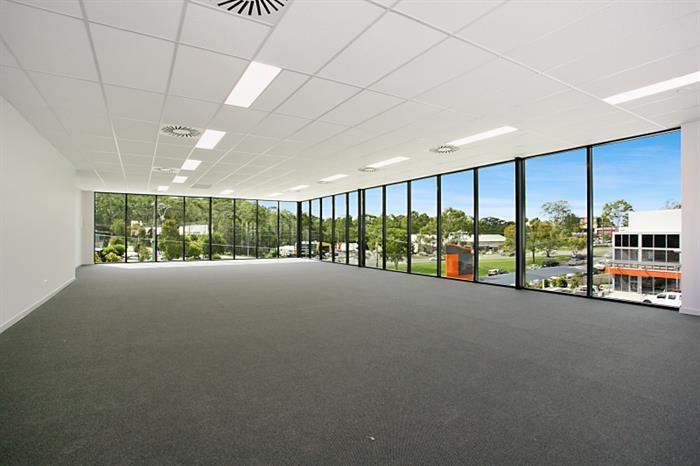 Office B, 27-29 Industrial Avenue MOLENDINAR QLD 4214