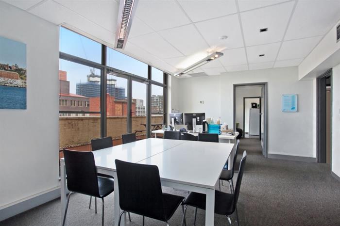 Level 5, 21 Bolton Street NEWCASTLE NSW 2300