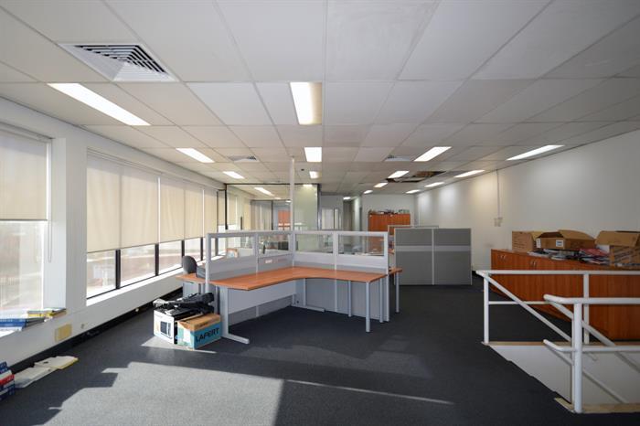 98-104 Carnarvon Street SILVERWATER NSW 2128